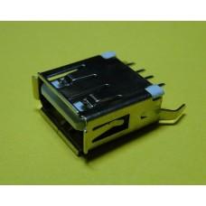 USB 2.0 разъём A28
