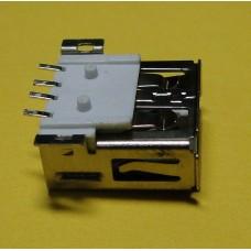 USB 2.0 разъём A29