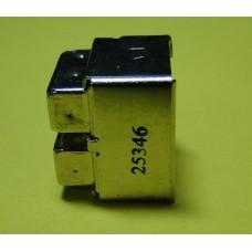 USB 2.0 разъём A267