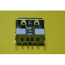 USB 2.0 разъём A44