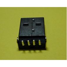 USB 2.0 разъём A126