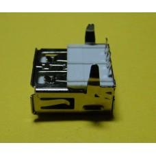 USB 2.0 разъём A45