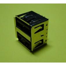 USB 2.0 разъём A269