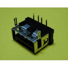 USB 2.0 разъём A46
