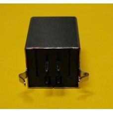 USB 2.0 разъём прямой для принтера (версия 2)