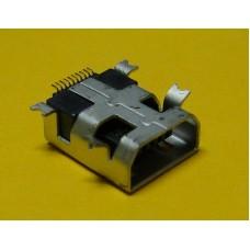 USB 2.0 mini разъём A2