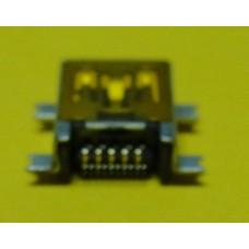 USB 2.0 mini разъём A4