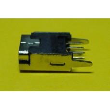 USB 2.0 mini разъём A7