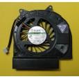 Вентилятор для ноутбука DELL E6420 MF60120V1-C070-G99