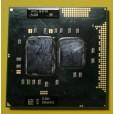 б/у Процессор Intel Pentium Dual-Core Mobile P6200 Socket G1 (PGA988A)