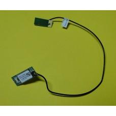 б/у Bluetooth для ноутбука T77H114 073-0101-7596
