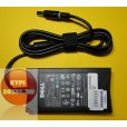Блок питания для ноутбука Dell FA65NE1 TN800 19.5V 3.34A 7.4mm 5.0mm