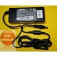 Блок питания для ноутбука Toshiba 19V 4.74A PA-1750-04 PA3165U PA-1900-35 PA3716U (5.5*2.5)