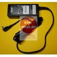 Блок питания Asus 19V 3.42A Ultrabook UX32 UX32VD ADP-65JH (4.0*1.35)