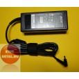 Блок питания Acer 19V 3.42A Ultrabook Iconia S5 S7 W700 ADP-65MH (3.0*1.0)