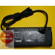Блок питания для ноутбука Toshiba 19V 6.3A SEB100P2-15.0 (5.5*2.5)