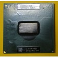 б/у Процессор Intel RH80536 1.4GHz CPU 1M 400 Socket 478/479