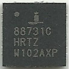 ISL88731CHRTZ