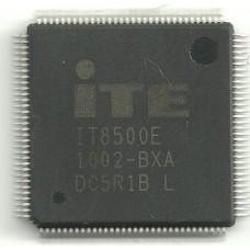 IT8500E