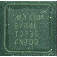 MAX8744ETJ
