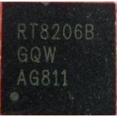 RT8206BGQW
