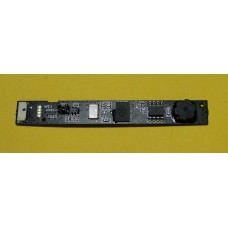 б/у Web-camera (веб-камера) для ноутбука Samsung R528 SCB-0350M P/N BA59-02690A