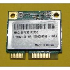 б/у Wi-Fi модуль для ноутбука T77H121.05