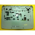б/у Корпус для ноутбука Acer Aspire 5520 нижняя часть + тач