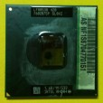 б/у Процессор Intel 1,60Mhz/1M/533 LF80538