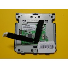 б/у Touchpad (тачпад) для ноутбука HP Compaq nc6220 P/N 6070A0088901