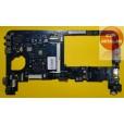 б/у Материнская плата для ноутбука Samsung NF310 REV: 1.0 MODEL: SHARK-10  BA92-07160A (DDR3)