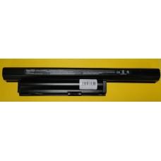 Аккумулятор для ноутбука Sony VAIO VPC-E1 VPC-EA VPC-EB VPC-EC VPC-EE VPC-EF VPCEB20 VPCEC20 VPCEE20