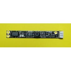 б/у Web-camera (веб-камера) для ноутбука Asus X66IC