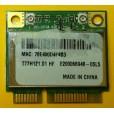 б/у Wi-Fi модуль для ноутбука T77H121.01 Acer 5738/5338