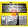 Клавиатура для ноутбука Asus EEE Pad TF101 бронзовая, с русскими буквами MP-10B63S265286