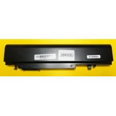 Аккумулятор для ноутбука Dell Studio XPS 16, 1640, 1640n, 1645, 1647, M1640, PP35L Совместимые P/N: