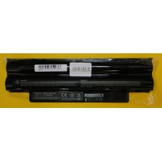 Аккумулятор для ноутбука Dell Inspiron mini 10, 1012, 1012 N450, 1012 (464-1012), 1012-571OBK, 1012-