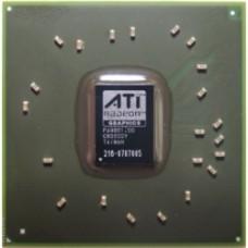 216-0707005 ATI видеочип ATI Mobility Radeon HD 3470