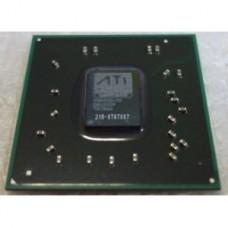216-0707007 ATI видеочип, перемаркированный