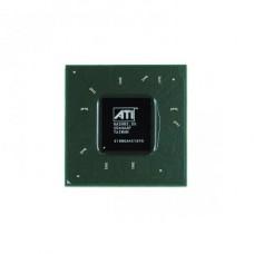 216MGAKC13FG ATI видеочип ATI Mobility Radeon X1600