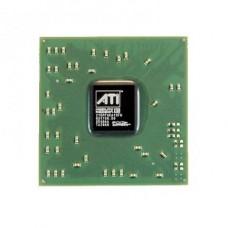 216PFAKA13FG ATI видеочип ATI Mobility Radeon X300