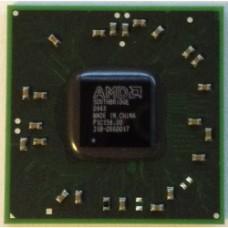 218-0660017 SB710
