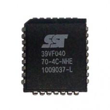 39VF040