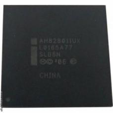 AM82801IUX reball