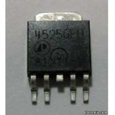AP4525GEH транзистор