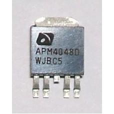 APM4048D