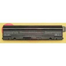 Аккумулятор для ноутбука Asus EEEPC 1025 1025C 1025CE 1225B 1225C R052, R052C, R052CE 10.8V 4400mAh.