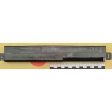 Аккумулятор для ноутбука Asus X301 X301A X301U X401 X401A X401U X501 X501A X501U Series. 10.8V 4400m