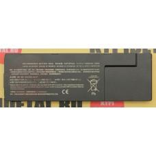 Аккумулятор для ноутбука Sony VAIO VPC-S VPC-SA VPC-SB VPC-SD VPC-SE VPC-SC SVS13 SVS15 Series. 11.1