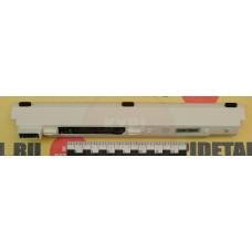 Аккумулятор для ноутбука MSI MS1058 MS1012 NB-BT007 NB-BT008 (14,8V 4400mAh) белый